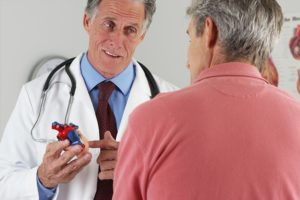 Over50s Health Insurance