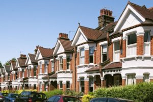 Over50s Home Insurance