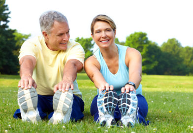 How to Maintain a Comfortable Lifestyle in Your Retirement